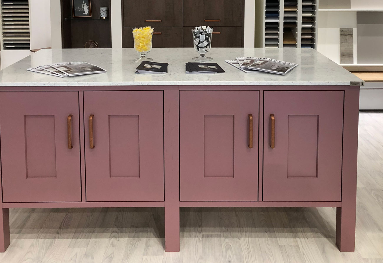 pink-kitchen-trend