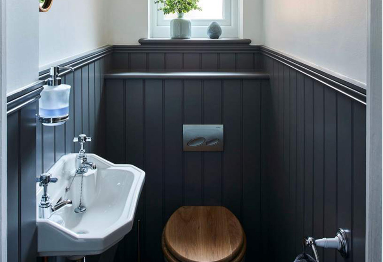 classy-cloakroom-panelling