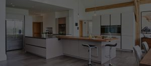 Slider-Kitchen-BrownlowFarm