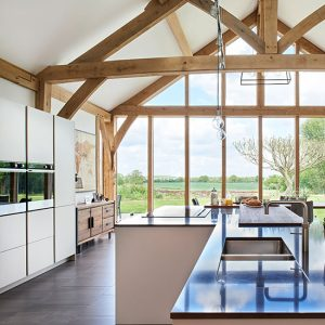 contemporary-barn-kitchen-extension-FI