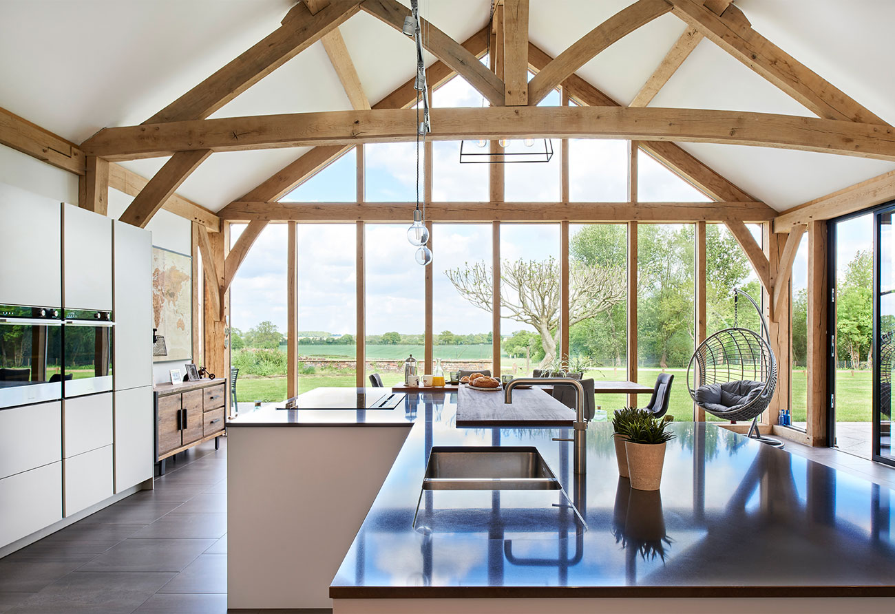 contemporary-barn-kitchen-extension-large1