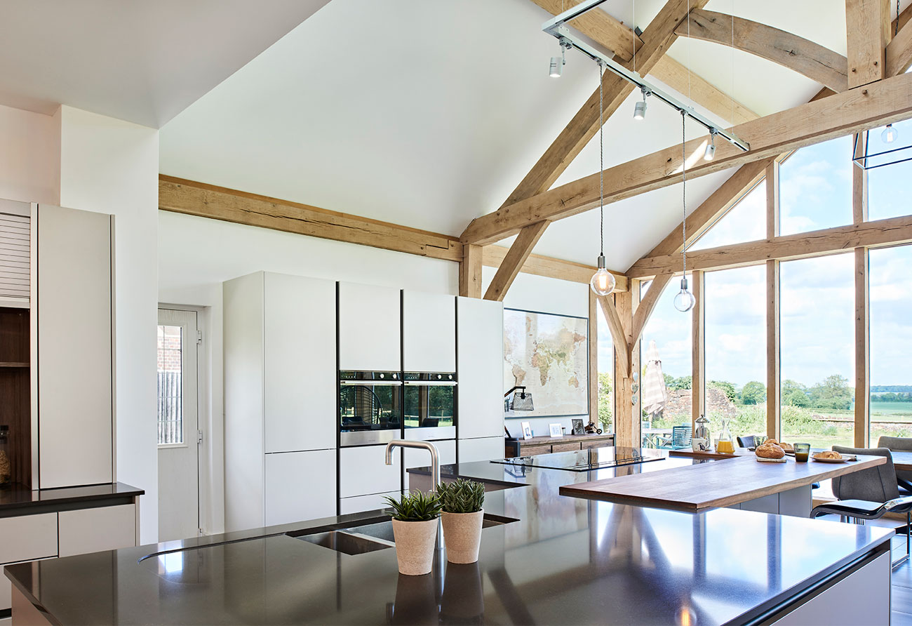 contemporary-barn-kitchen-extension-large3