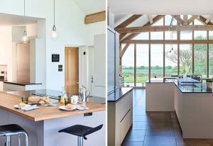contemporary-barn-kitchen-extension-large4