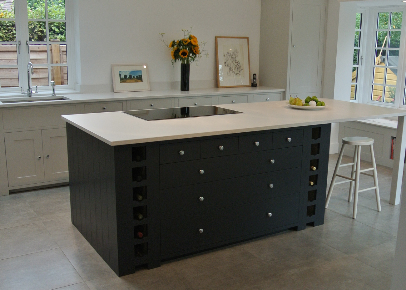 gbbo-kitchen-island