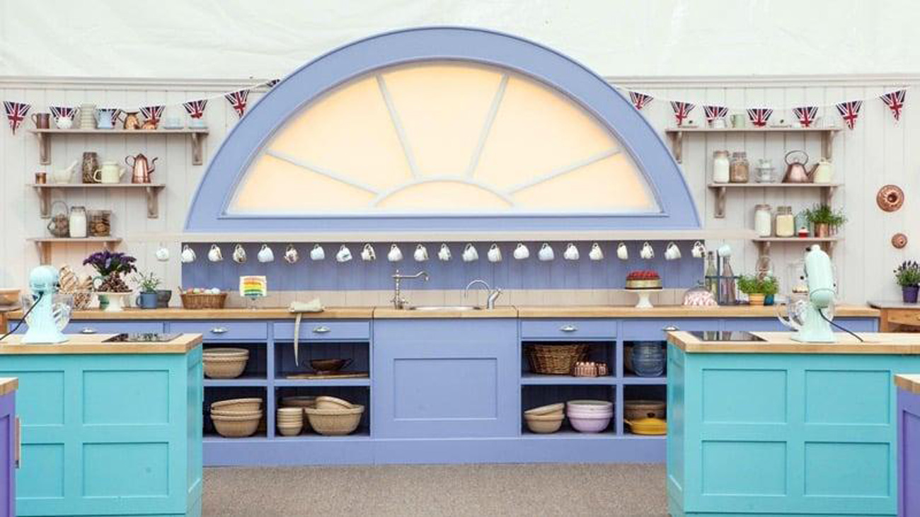 great-british-bake-off-kitchen-2018