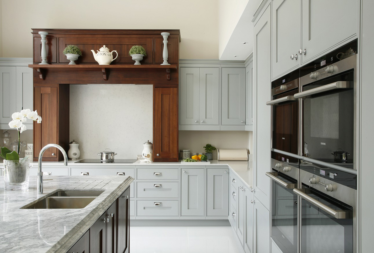 shaker-kitchen-great-british-bake-off
