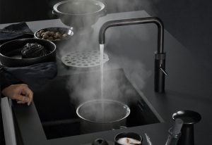 2019-kitchen-trends-black-quooker