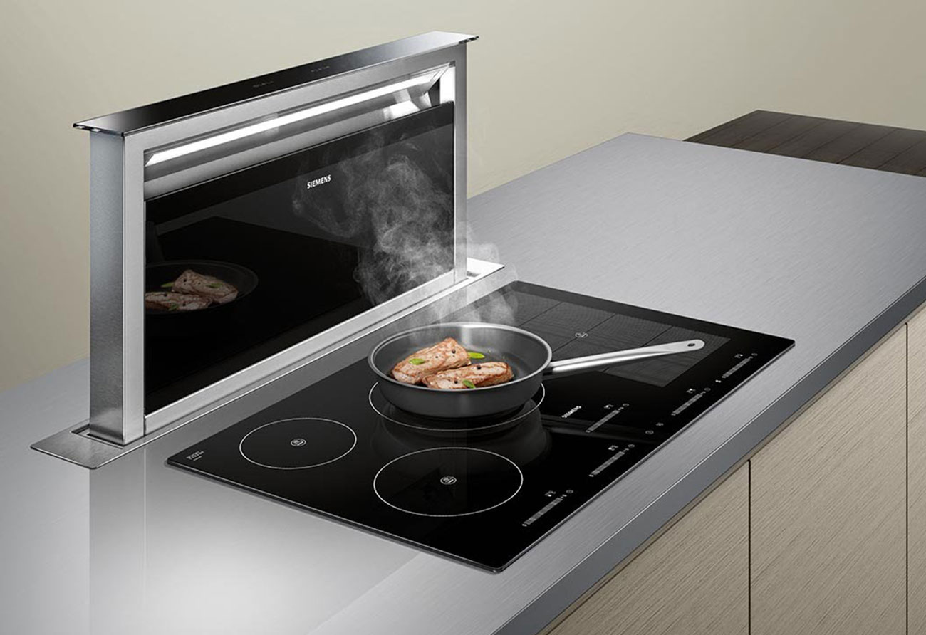 2019-kitchen-trends-extractor