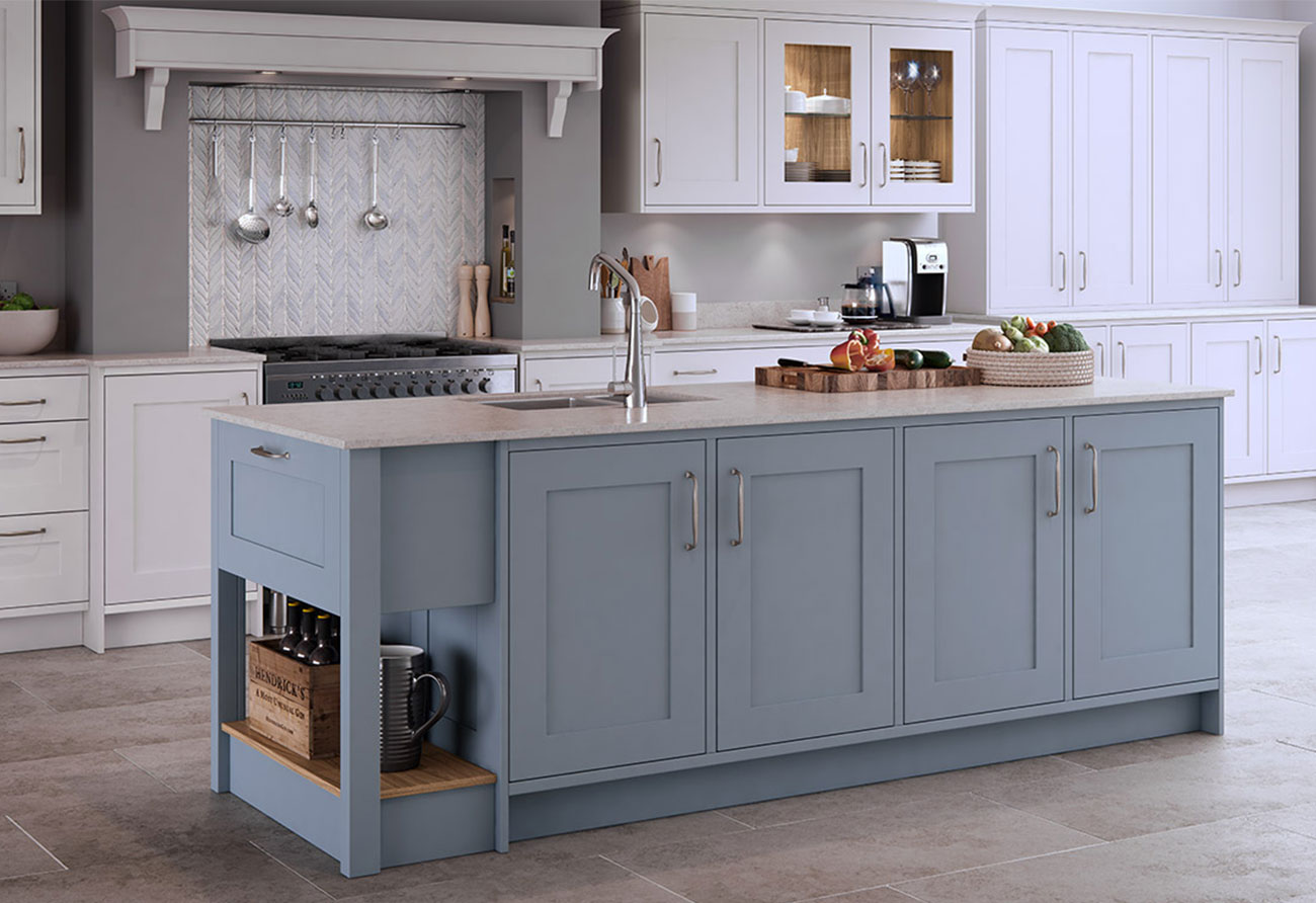 2019-kitchen-trends-masterclass