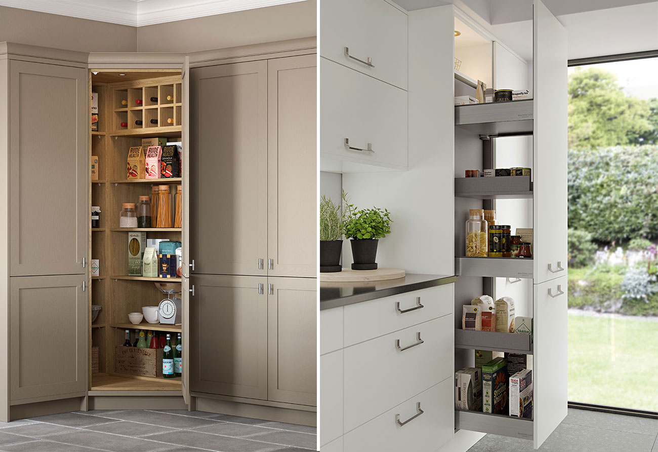 2019-kitchen-trends-storage