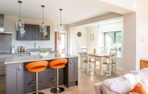 Hawk Kitchens and Bathrooms