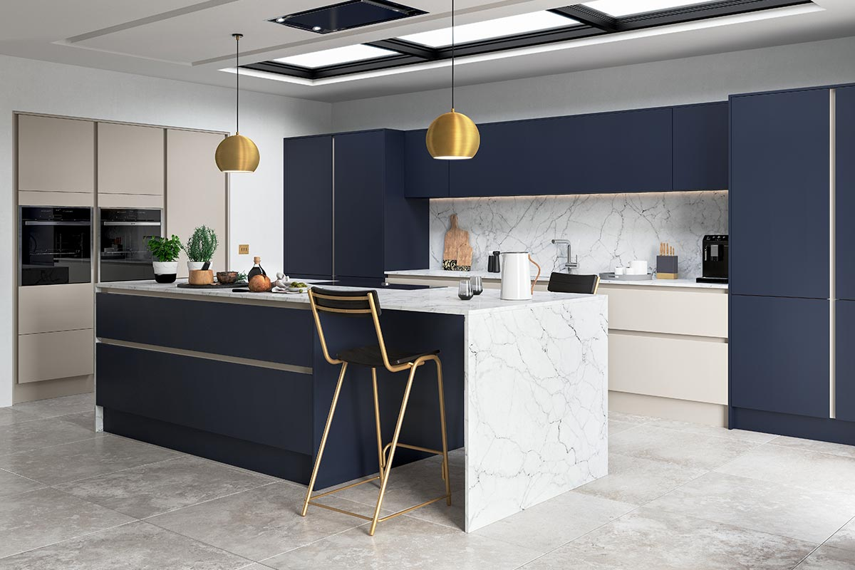 navy-kitchen